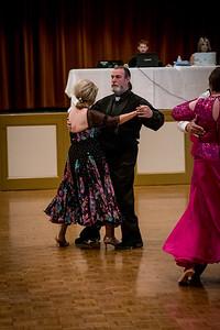 Dance_challenge_portraits_JOP-0710