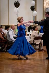 Dance_challenge_portraits_JOP-1124