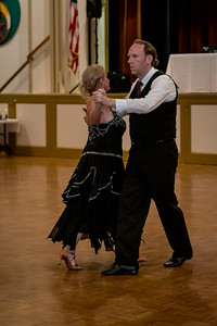 Dance_challenge_portraits_JO-1443