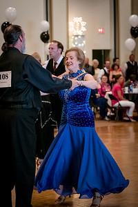 Dance_challenge_portraits_JOP-1151