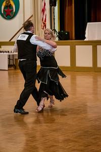 Dance_challenge_portraits_JO-1683