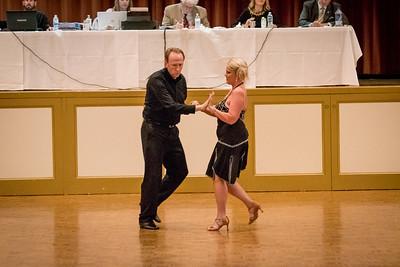RVA_dance_challenge_JOP-11424