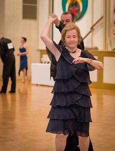 RVA_dance_challenge_JOP-12008