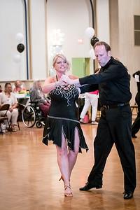 RVA_dance_challenge_JOP-9062