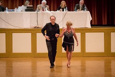 RVA_dance_challenge_JOP-11427