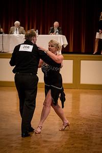 RVA_dance_challenge_JOP-10274