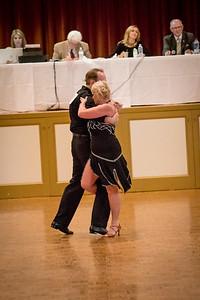 RVA_dance_challenge_JOP-11574