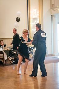 RVA_dance_challenge_JOP-11259