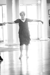 RVA_dance_challenge_JOP-11217