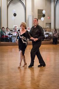 RVA_dance_challenge_JOP-11023