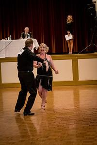 RVA_dance_challenge_JOP-10340