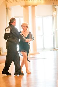 RVA_dance_challenge_JOP-11098