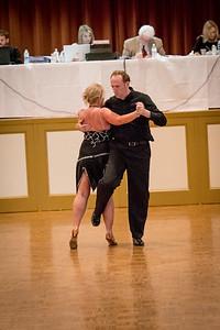 RVA_dance_challenge_JOP-11572