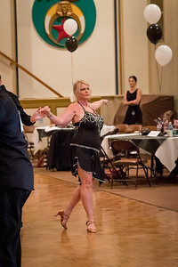 RVA_dance_challenge_JOP-11685