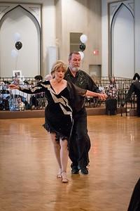 RVA_dance_challenge_JOP-11039