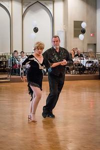RVA_dance_challenge_JOP-11031