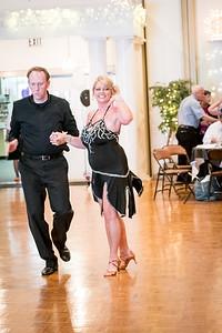 RVA_dance_challenge_JOP-9051