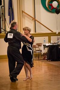 RVA_dance_challenge_JOP-11716