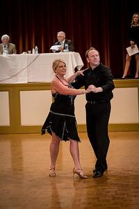 RVA_dance_challenge_JOP-10335