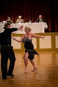RVA_dance_challenge_JOP-10302