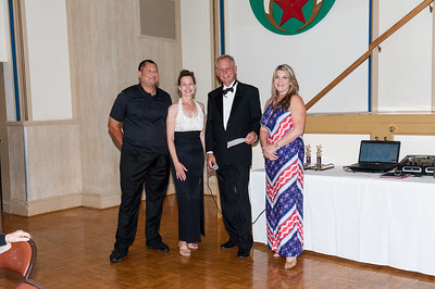 RVA_2017_Dinner_Awards-7482-Top Youth