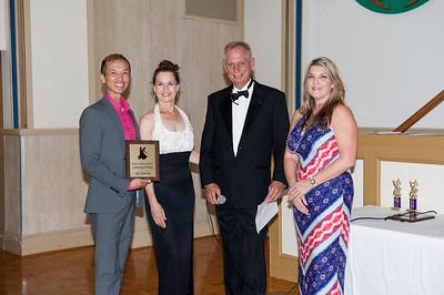 RVA_2017_Dinner_Awards-7486-Top Teacher