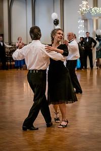 Dance_challenge_portraits_JOP-0099