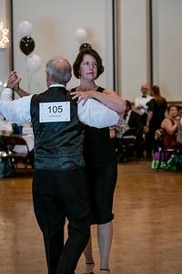 Dance_challenge_portraits_JO-1452