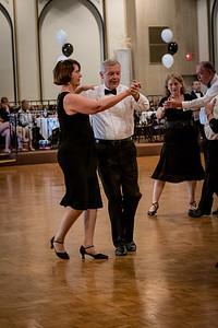 Dance_challenge_portraits_JOP-0131