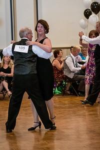 Dance_challenge_portraits_JO-1764