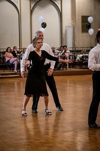 Dance_challenge_portraits_JOP-0144