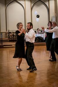 Dance_challenge_portraits_JOP-0128
