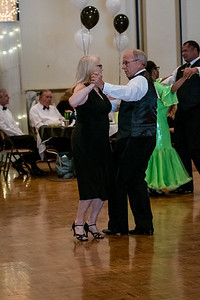 Dance_challenge_portraits_JO-1591