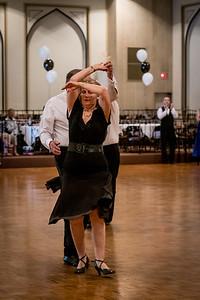 Dance_challenge_portraits_JOP-0107