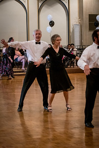 Dance_challenge_portraits_JOP-0147