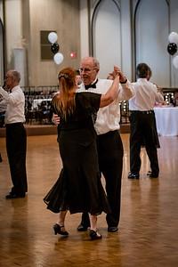 Dance_challenge_portraits_JOP-0116