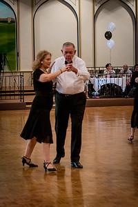 Dance_challenge_portraits_JOP-0104