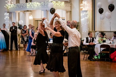 Dance_challenge_portraits_JOP-0175