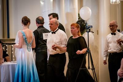 Dance_challenge_portraits_JOP-0088