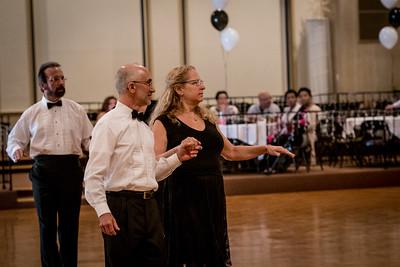 Dance_challenge_portraits_JOP-0096