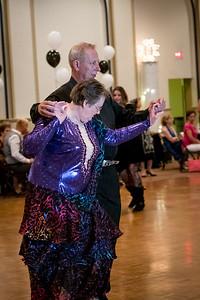 RVA_dance_challenge_JOP-8154