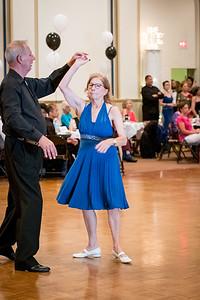 RVA_dance_challenge_JOP-8380