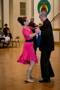 RVA_dance_challenge_JOP-8124