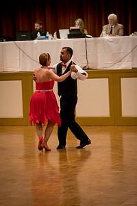 RVA_dance_challenge_JOP-8116