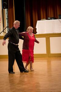 RVA_dance_challenge_JOP-8236