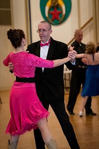 RVA_dance_challenge_JOP-8127