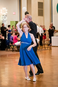 RVA_dance_challenge_JOP-8356
