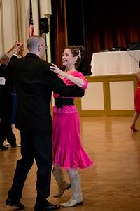 RVA_dance_challenge_JOP-8131