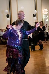 RVA_dance_challenge_JOP-8152