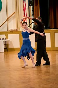 RVA_dance_challenge_JOP-8287